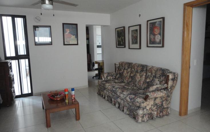 Foto de casa en renta en  , prados de villahermosa, centro, tabasco, 1103339 No. 21