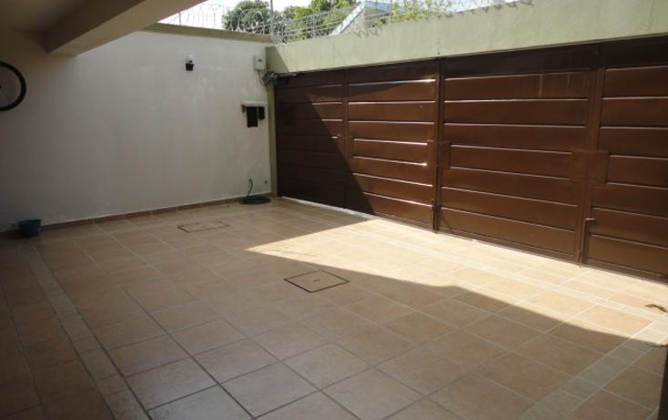 Foto de casa en renta en  , prados de villahermosa, centro, tabasco, 1103339 No. 24