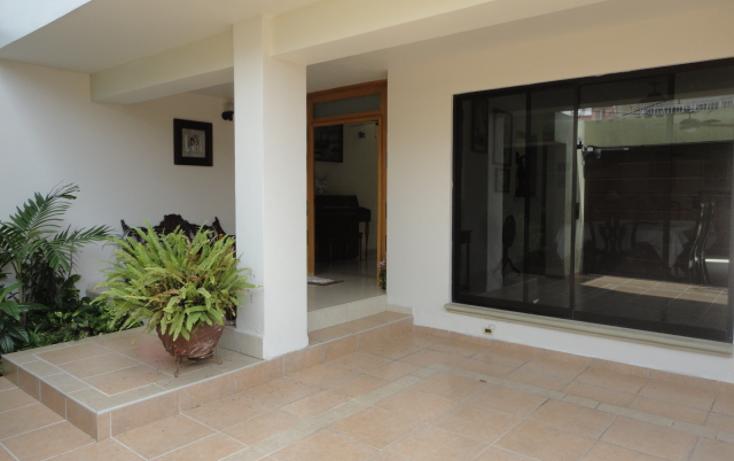 Foto de casa en renta en  , prados de villahermosa, centro, tabasco, 1103339 No. 26