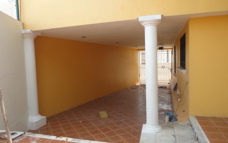 Foto de casa en renta en  , prados de villahermosa, centro, tabasco, 1122623 No. 02