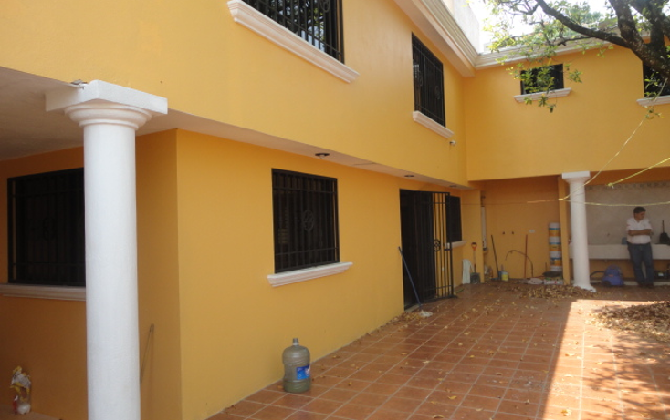 Foto de casa en renta en  , prados de villahermosa, centro, tabasco, 1122623 No. 03