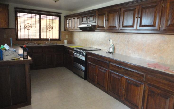 Foto de casa en renta en  , prados de villahermosa, centro, tabasco, 1122623 No. 04
