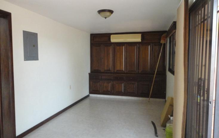 Foto de casa en renta en, prados de villahermosa, centro, tabasco, 1122623 no 05