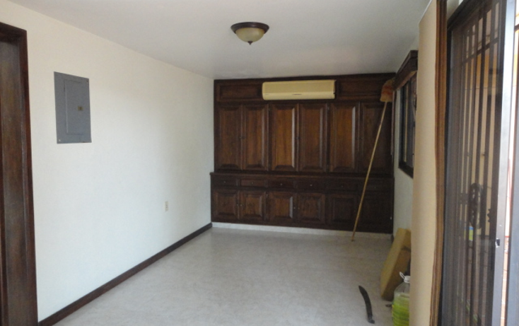 Foto de casa en renta en  , prados de villahermosa, centro, tabasco, 1122623 No. 05