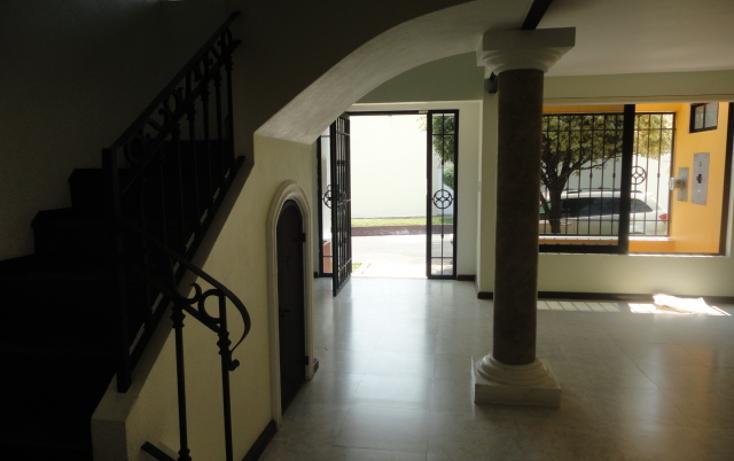 Foto de casa en renta en  , prados de villahermosa, centro, tabasco, 1122623 No. 06