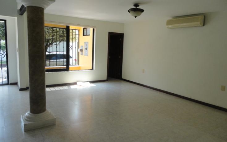 Foto de casa en renta en  , prados de villahermosa, centro, tabasco, 1122623 No. 07
