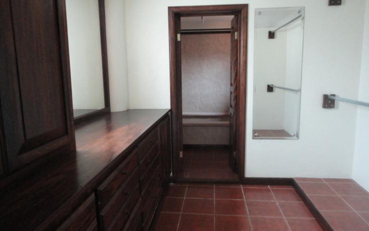 Foto de casa en renta en, prados de villahermosa, centro, tabasco, 1122623 no 08