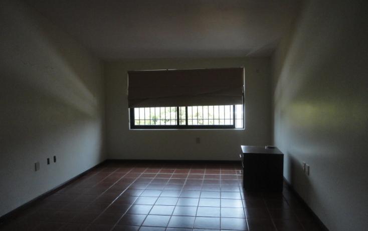 Foto de casa en renta en, prados de villahermosa, centro, tabasco, 1122623 no 09