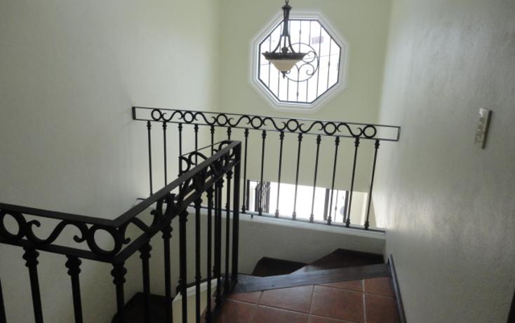 Foto de casa en renta en  , prados de villahermosa, centro, tabasco, 1122623 No. 10