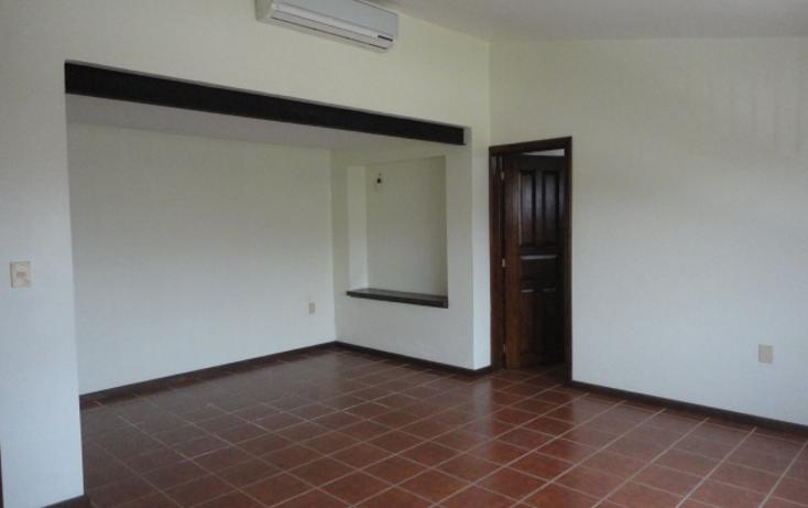 Foto de casa en renta en  , prados de villahermosa, centro, tabasco, 1122623 No. 12