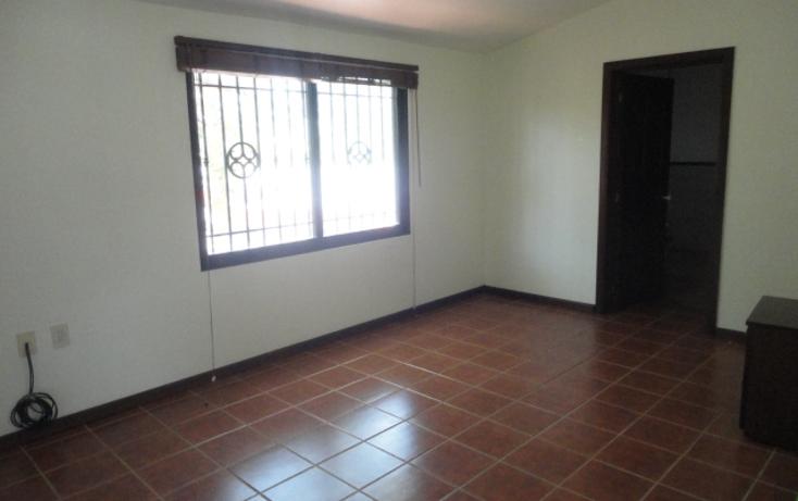 Foto de casa en renta en  , prados de villahermosa, centro, tabasco, 1122623 No. 13