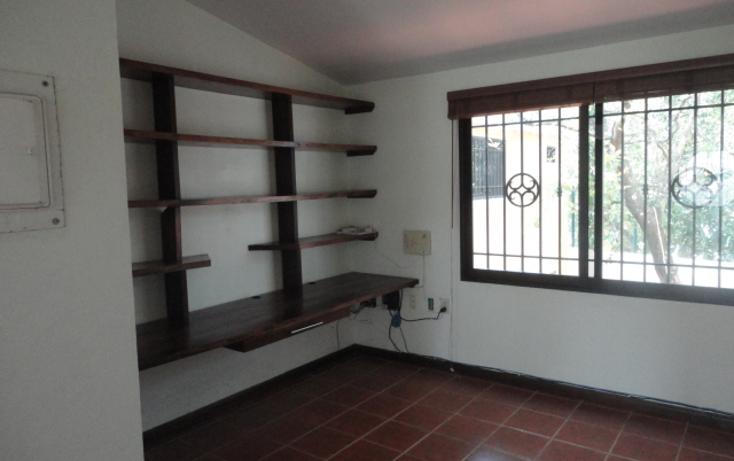 Foto de casa en renta en  , prados de villahermosa, centro, tabasco, 1122623 No. 14