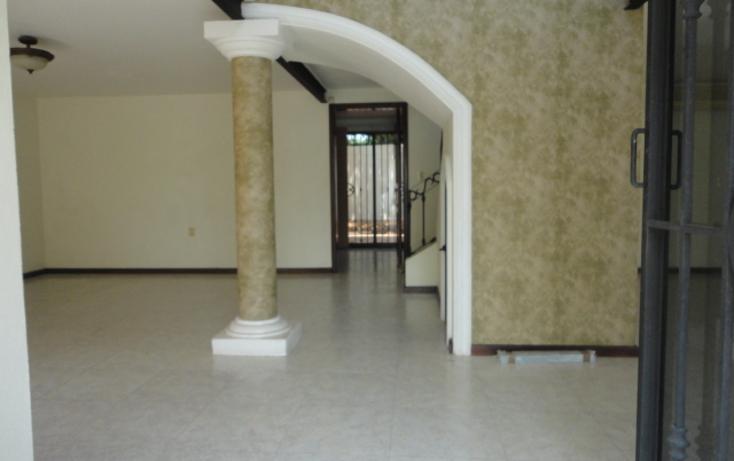 Foto de casa en renta en  , prados de villahermosa, centro, tabasco, 1122623 No. 15