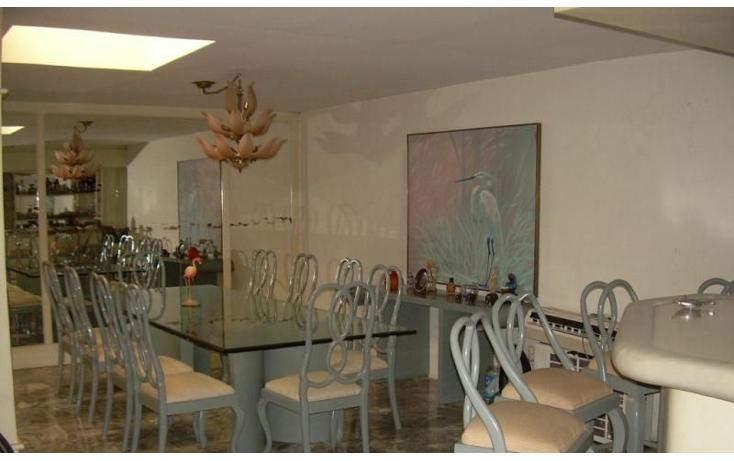 Foto de casa en venta en  , prados de villahermosa, centro, tabasco, 1189677 No. 02
