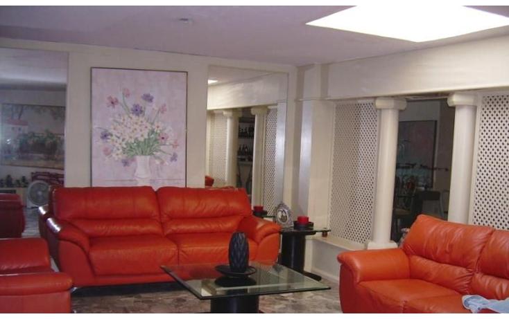 Foto de casa en venta en  , prados de villahermosa, centro, tabasco, 1189677 No. 03