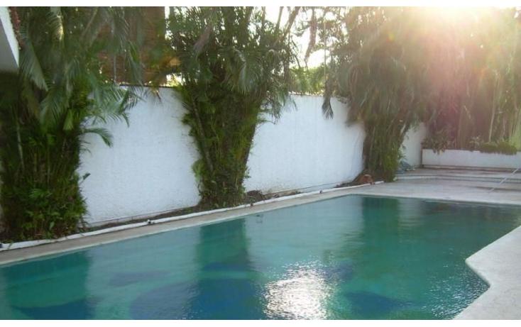 Foto de casa en venta en  , prados de villahermosa, centro, tabasco, 1189677 No. 04
