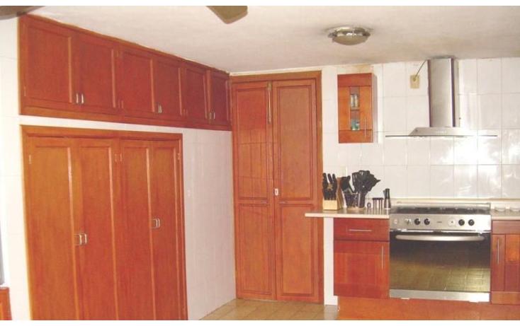 Foto de casa en venta en  , prados de villahermosa, centro, tabasco, 1189677 No. 07