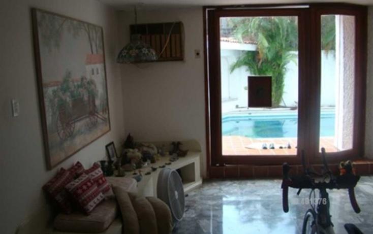 Foto de casa en venta en  , prados de villahermosa, centro, tabasco, 1189677 No. 08