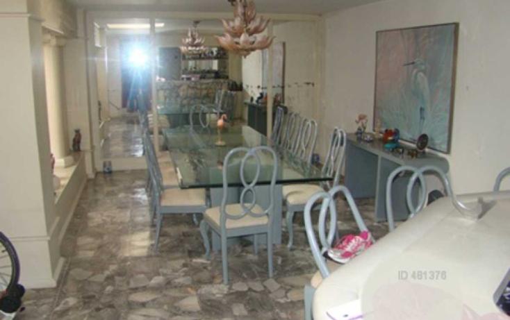 Foto de casa en venta en  , prados de villahermosa, centro, tabasco, 1189677 No. 09