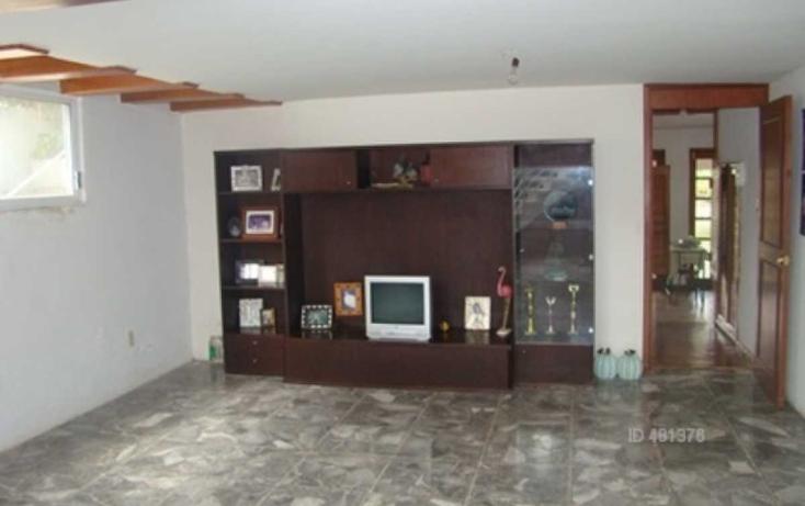 Foto de casa en venta en  , prados de villahermosa, centro, tabasco, 1189677 No. 12