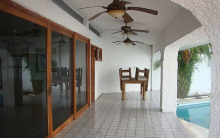 Foto de casa en venta en  , prados de villahermosa, centro, tabasco, 1189677 No. 14