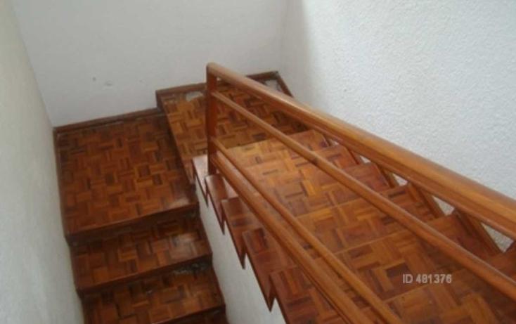 Foto de casa en venta en  , prados de villahermosa, centro, tabasco, 1189677 No. 16