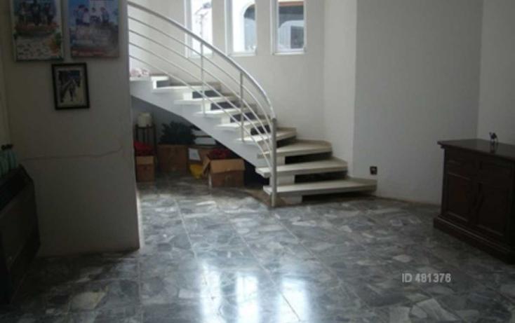 Foto de casa en venta en  , prados de villahermosa, centro, tabasco, 1189677 No. 17