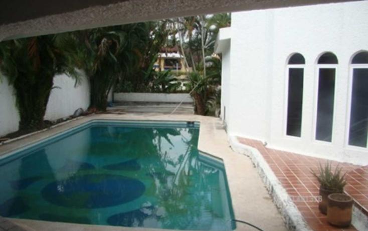 Foto de casa en venta en  , prados de villahermosa, centro, tabasco, 1189677 No. 18