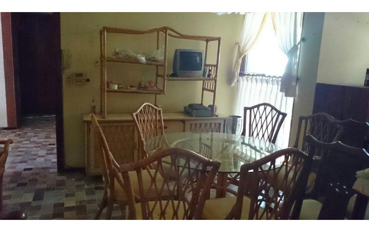 Foto de casa en venta en  , prados de villahermosa, centro, tabasco, 1189735 No. 05