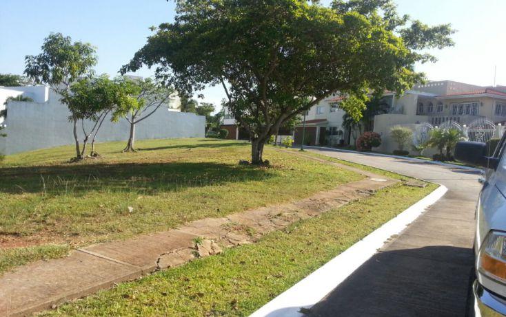 Foto de terreno habitacional en venta en, prados de villahermosa, centro, tabasco, 1280605 no 01