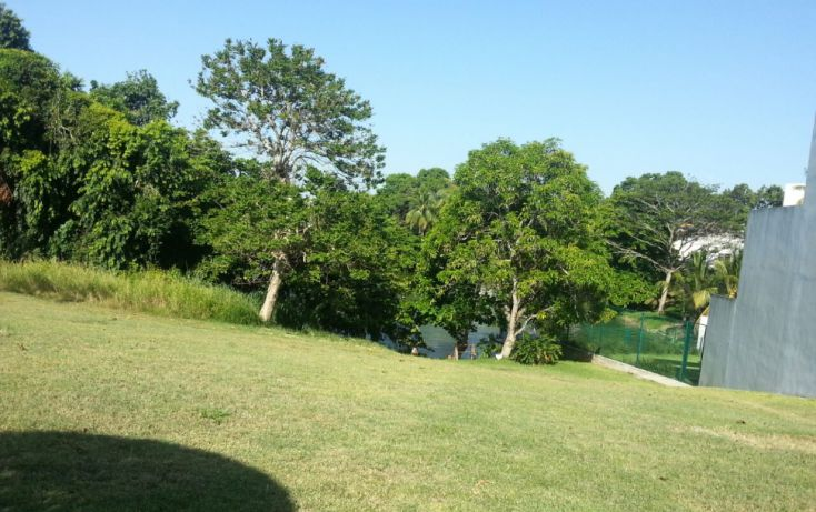 Foto de terreno habitacional en venta en, prados de villahermosa, centro, tabasco, 1280605 no 03