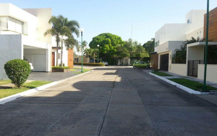 Foto de terreno habitacional en venta en, prados de villahermosa, centro, tabasco, 1280605 no 05