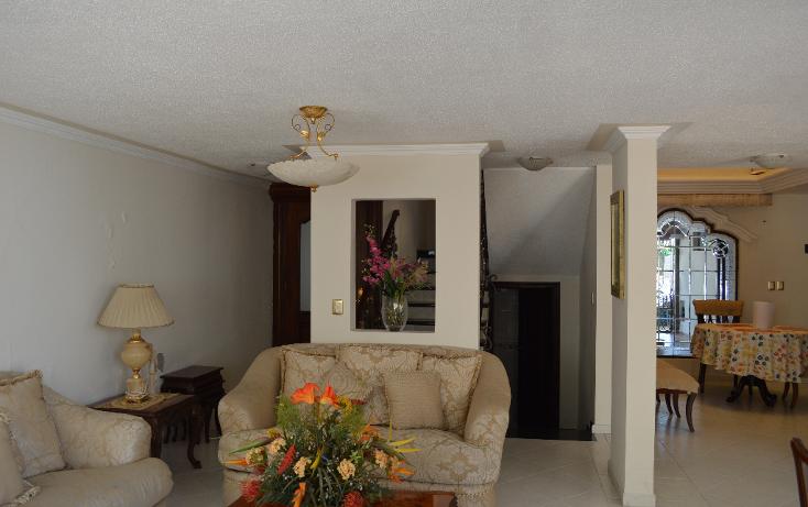 Foto de casa en venta en  , prados de villahermosa, centro, tabasco, 1459827 No. 07