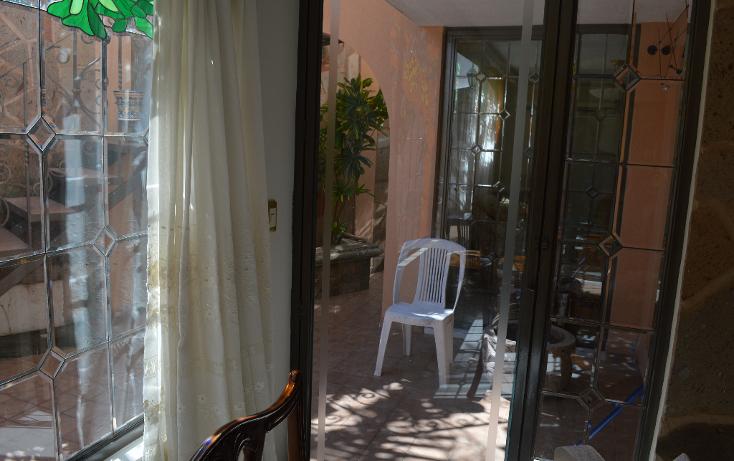 Foto de casa en venta en  , prados de villahermosa, centro, tabasco, 1459827 No. 09