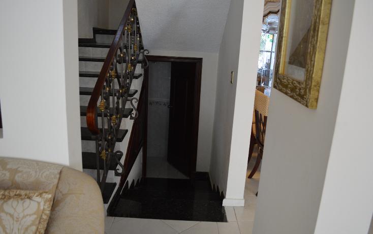 Foto de casa en venta en  , prados de villahermosa, centro, tabasco, 1459827 No. 11