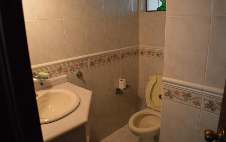 Foto de casa en venta en  , prados de villahermosa, centro, tabasco, 1459827 No. 12
