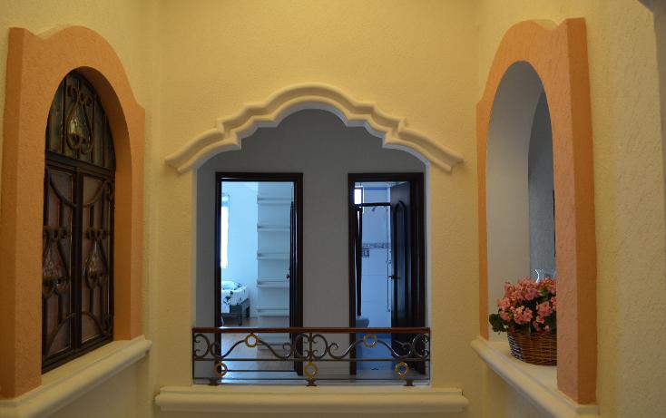 Foto de casa en venta en  , prados de villahermosa, centro, tabasco, 1459827 No. 15