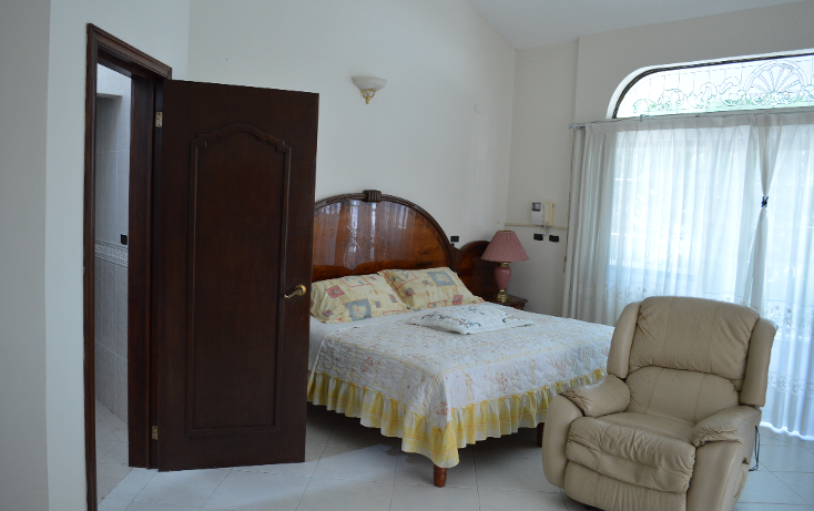 Foto de casa en venta en  , prados de villahermosa, centro, tabasco, 1459827 No. 17