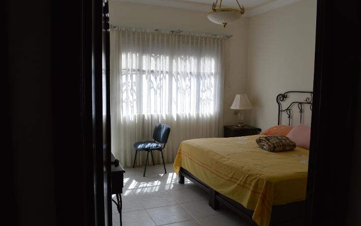 Foto de casa en venta en  , prados de villahermosa, centro, tabasco, 1459827 No. 23