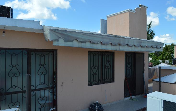 Foto de casa en venta en  , prados de villahermosa, centro, tabasco, 1459827 No. 33