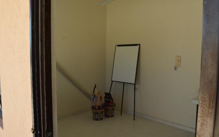 Foto de casa en venta en  , prados de villahermosa, centro, tabasco, 1459827 No. 36