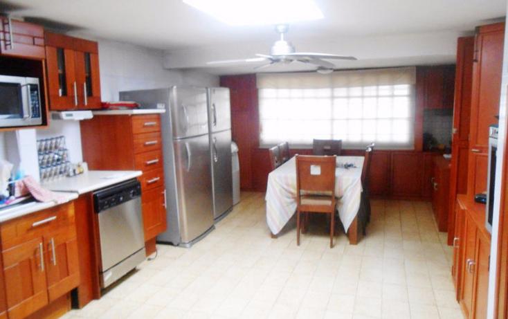 Foto de casa en renta en  , prados de villahermosa, centro, tabasco, 1526933 No. 02