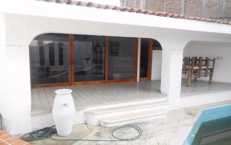 Foto de casa en renta en  , prados de villahermosa, centro, tabasco, 1526933 No. 05
