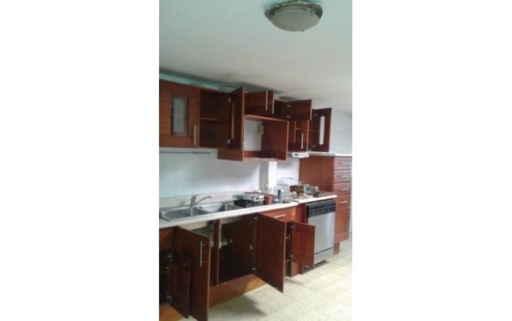 Foto de casa en renta en  , prados de villahermosa, centro, tabasco, 2009764 No. 04