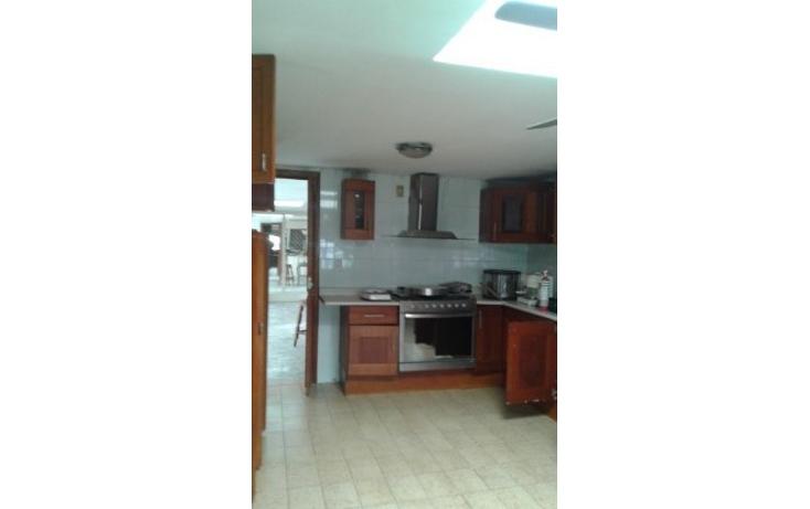 Foto de casa en renta en  , prados de villahermosa, centro, tabasco, 2009764 No. 05