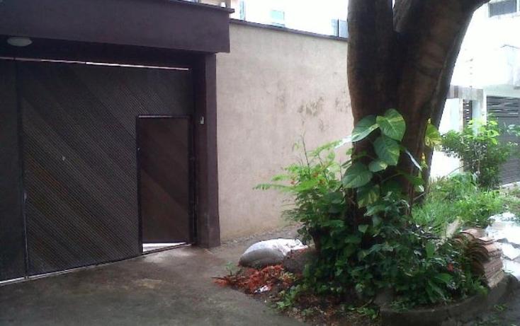 Foto de casa en venta en  , prados de villahermosa, centro, tabasco, 395465 No. 02