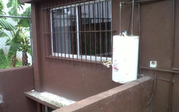 Foto de casa en venta en  , prados de villahermosa, centro, tabasco, 395465 No. 03