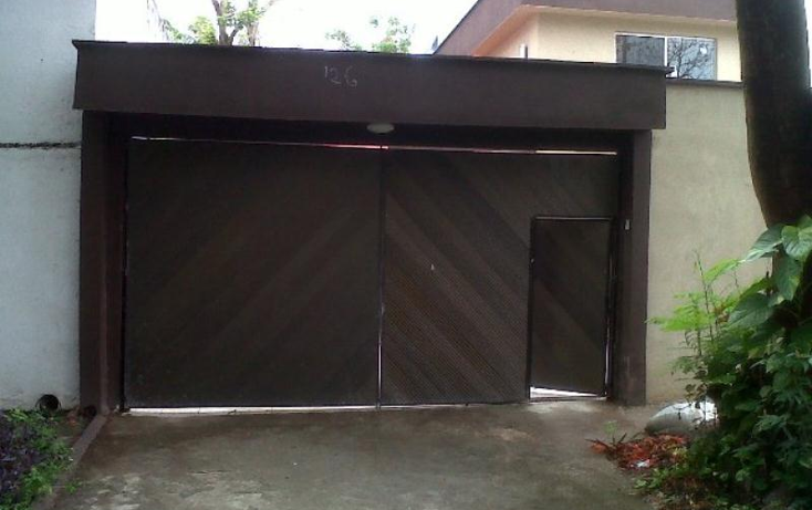 Foto de casa en venta en  , prados de villahermosa, centro, tabasco, 395465 No. 04