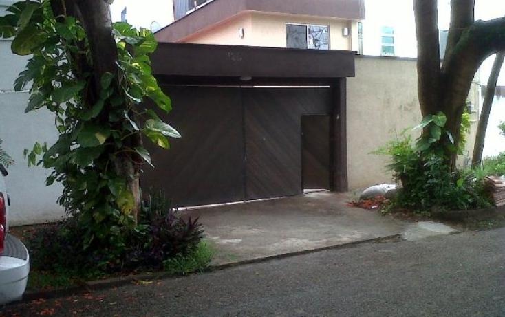 Foto de casa en venta en  , prados de villahermosa, centro, tabasco, 395465 No. 05