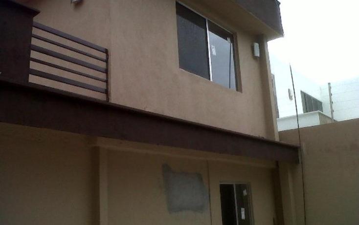 Foto de casa en venta en  , prados de villahermosa, centro, tabasco, 395465 No. 06